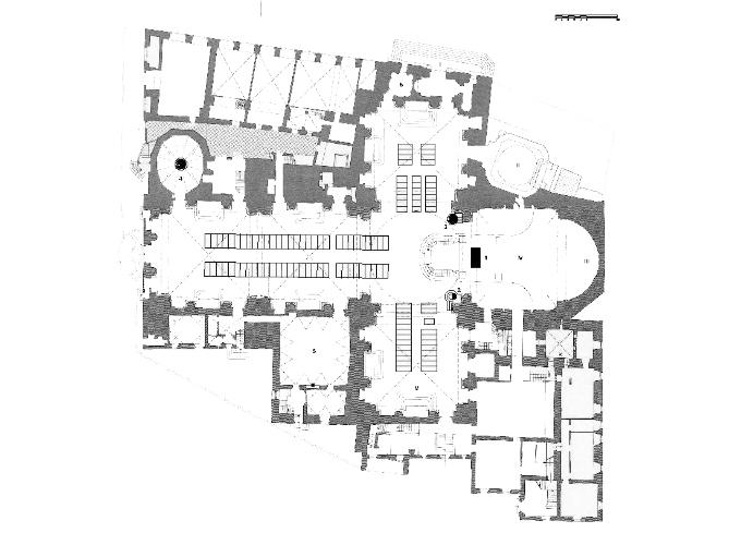 Chiesa di San Feliciano