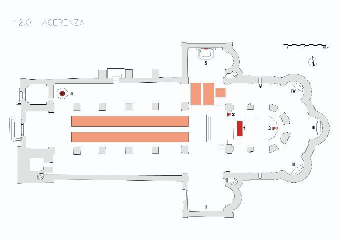 Chiesa dell'Assunzione di Maria Vergine