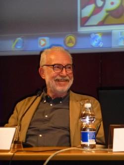 Francesco Tullio Altan