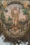 Martini G. (1847), Drappallone di baldacchino cm 200 2/2