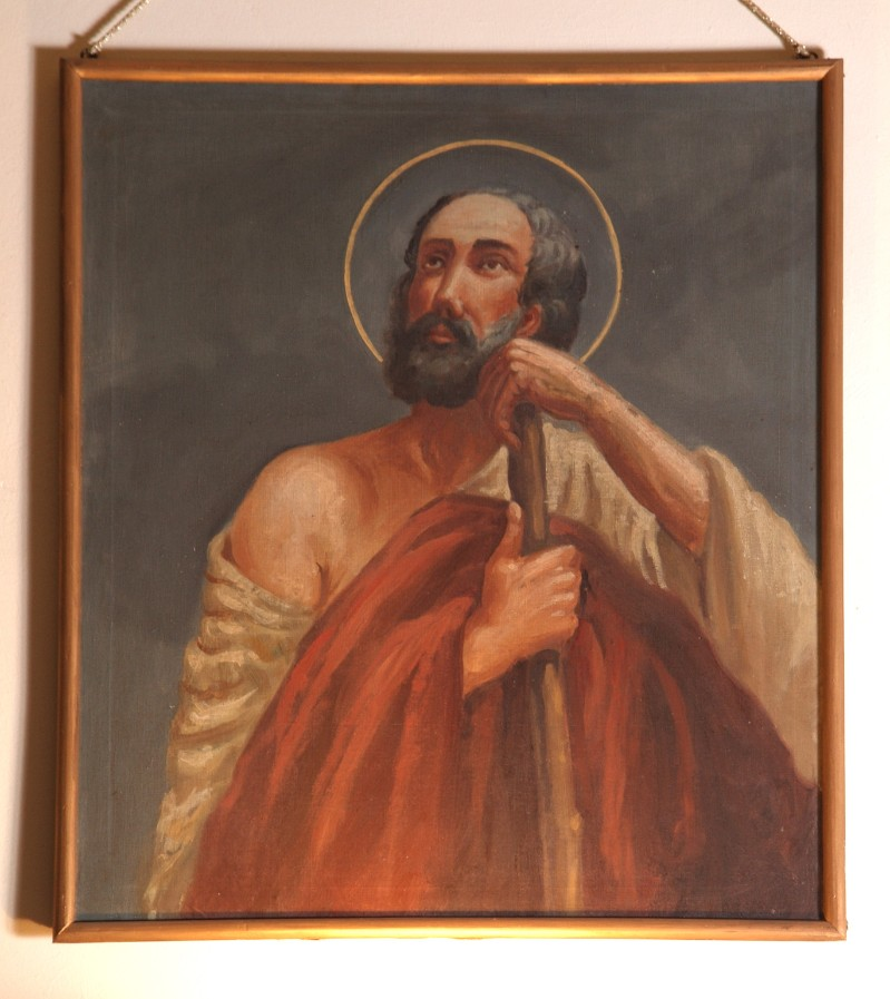 Adometti A. (1923), San Giacomo Minore