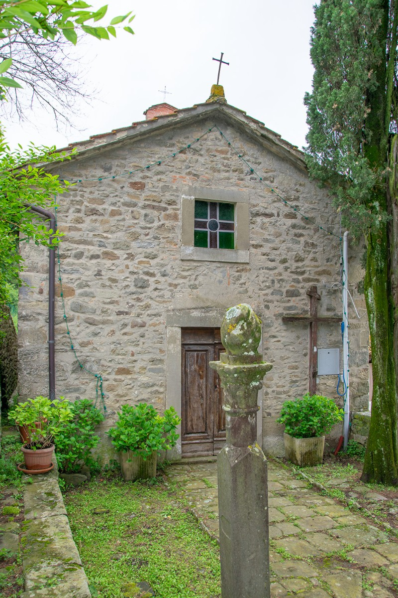 Chiesa di Santa Lucia