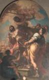 De' Pieri A. (1714), San Giacomo Maggiore condotto al martirio