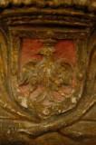 Ambito piemontese sec. XVIII, Sant' Innocenzo