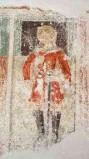 Ambito bergamasco (1457 circa), San Vito