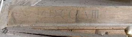 Cartoni B.-Spina F.-Tunicella G.A. (1758), Capocielo