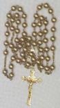 Ambito lombardo (1969), Corona del rosario