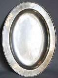 Ambito lombardo sec. XX, Bacile