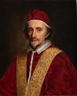 Papa Innocenzo XI
