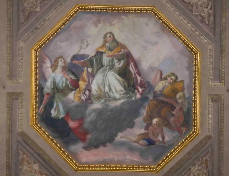 Maggi P. (1853), Sant'Innocenzo