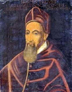 Papa Innocenzo IX