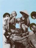 Evangelo secondo Luca dalla parte degli esclusi