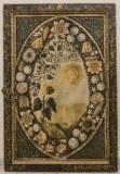 Ambito laziale sec. XVII, Santa Agnese
