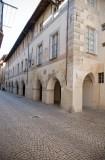 Giornate AMEI al Museo Diocesano Palazzo dei Vescovi di Saluzzo