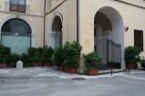Giornate AMEI al Museo Diocesano di Reggio Calabria