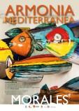 Armonia Mediterranea