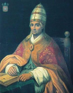 Papa Benedetto XII