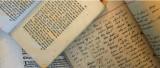Scrittura, una storia millenaria