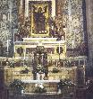 Chiesa di Maria Santissima di Montevergine