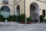 Reggio Calabria, porte aperte al Museo diocesano