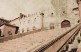 Lazio: i musei civici e diocesani riflettono insieme