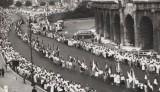 150 anni di Azione Cattolica: un pezzo di storia d'Italia e della Chiesa