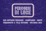 Bologna. Ferragosto a Villa Revedin 2021