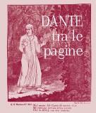 Dante tra le pagine