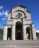 Archivio parrocchiale di Santa Maria Immacolata