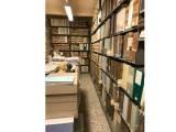Archivio diocesano di Pescia