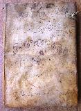 Fondo della parrocchia di Santa Maria e San Leonardo