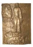 Litigante G. fine sec. XX, La trasfigurazione di Gesù Cristo