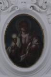 Ambito napoletano sec. XVIII, Fede