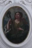 Ambito napoletano sec. XVIII, Speranza