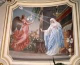 Conti Consoli S. (1936), Annunciazione