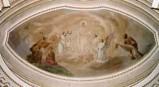 Conti Consoli S. (1933), Madonna del Carmelo