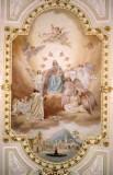 Conti Consoli S. (1934), Madonna del Carmelo