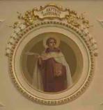 Conti Consoli S. (1933), San Battista Mantovano