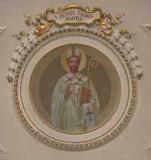 Conti Consoli S. (1933), San Pietro Tomas
