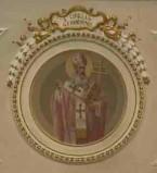 Conti Consoli S. (1933), San Cirillo d'Alessandria
