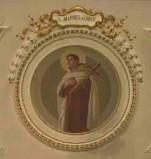 Conti Consoli S. (1933), San Giovanni della Croce