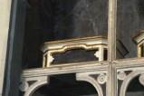 Diego da Careri secondo quarto sec. XVII, Reliquiario di San Giovanni in legno