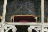 Diego da Careri secondo quarto sec. XVII, Reliquiario a cassetta in legno 2/2