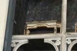 Diego da Careri secondo quarto sec. XVII, Reliquiario di San Felice in legno