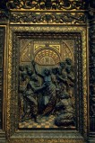 D'Auria G. - Caccavello S. - Ferraro N. sec. XVI, Incredulità di San Tommaso