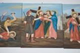 Adamo C. (1992), Gesù Cristo incontra la Madonna e le pie donne