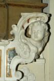 Marmoraro campano (1782), Capoaltare destro