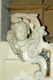 Marmoraro campano (1782), Capoaltare sinistro