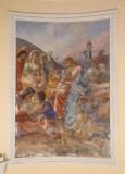 Torelli V. L. (1940), Gesù Cristo benedice i fanciulli