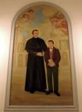 Adamo (1959), San Giovanni Bosco